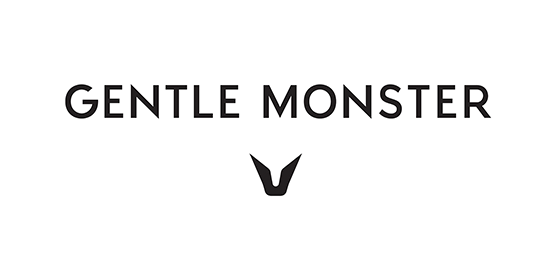 gentle-monster-logo1