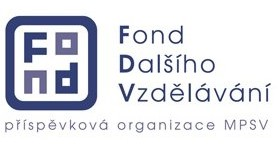 Fond Dalsiho Vzdelavani