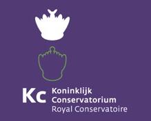 KonCon Royal Conservatoire